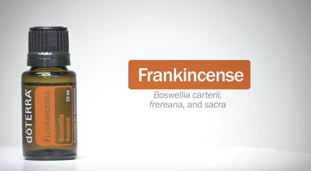 liz-shewan-doterra-frankincense