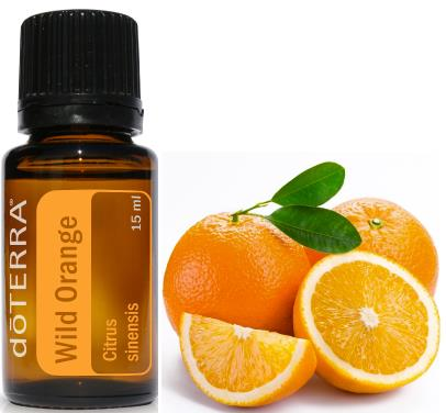 liz-shewan-wild orange-doterra